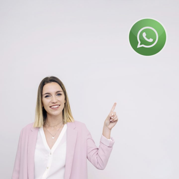 Entenda como funciona o Whatsapp Business