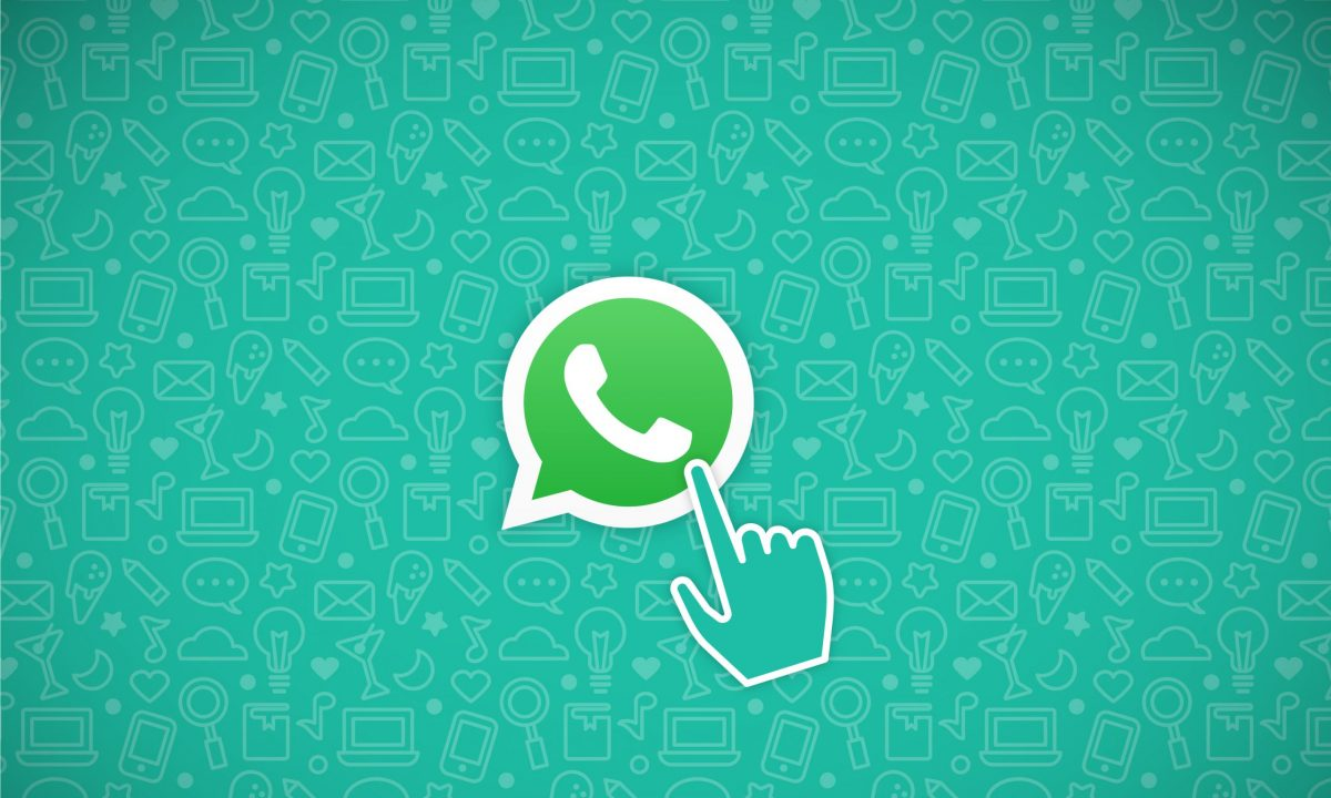 WhatsApp Marketing: Saiba como fazer marketing pelo Whatsapp.