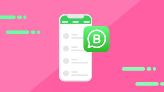 WhatsApp Business: Saiba tudo com o nosso Guia Completo!