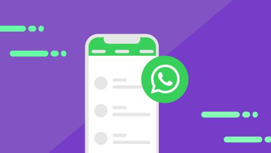 WhatsApp como canal de vendas: aprenda como vender mais