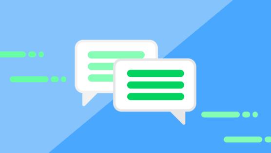 Como Vender Pelo WhatsApp: Script De Vendas Pronto Para WhatsApp