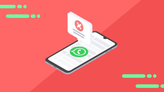O que posso vender pelo WhatsApp?